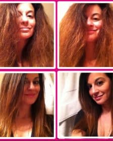 Keratin Treatment – Process, Products, Side effects and Cost