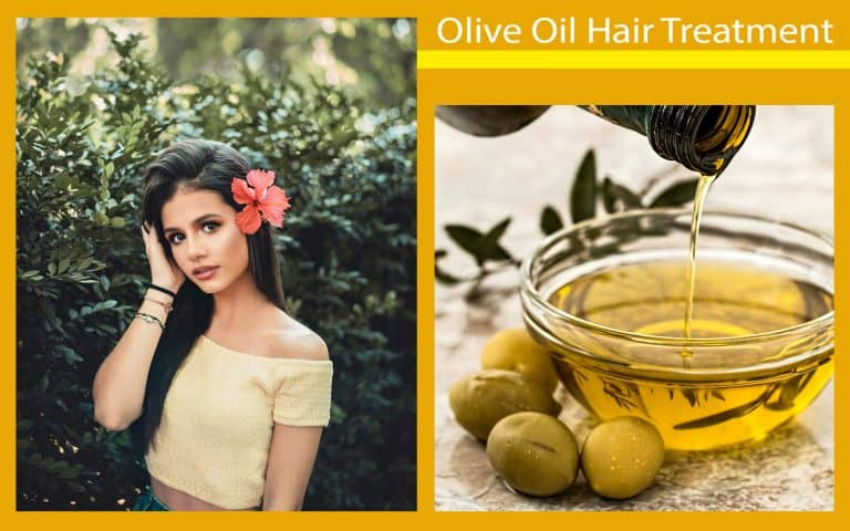 Olive Oil Hair Treatment | Honey and olive oil | Egg and Olive oil | Avocado
