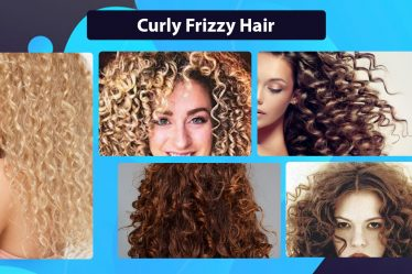 Curly-Frizzy-Hair