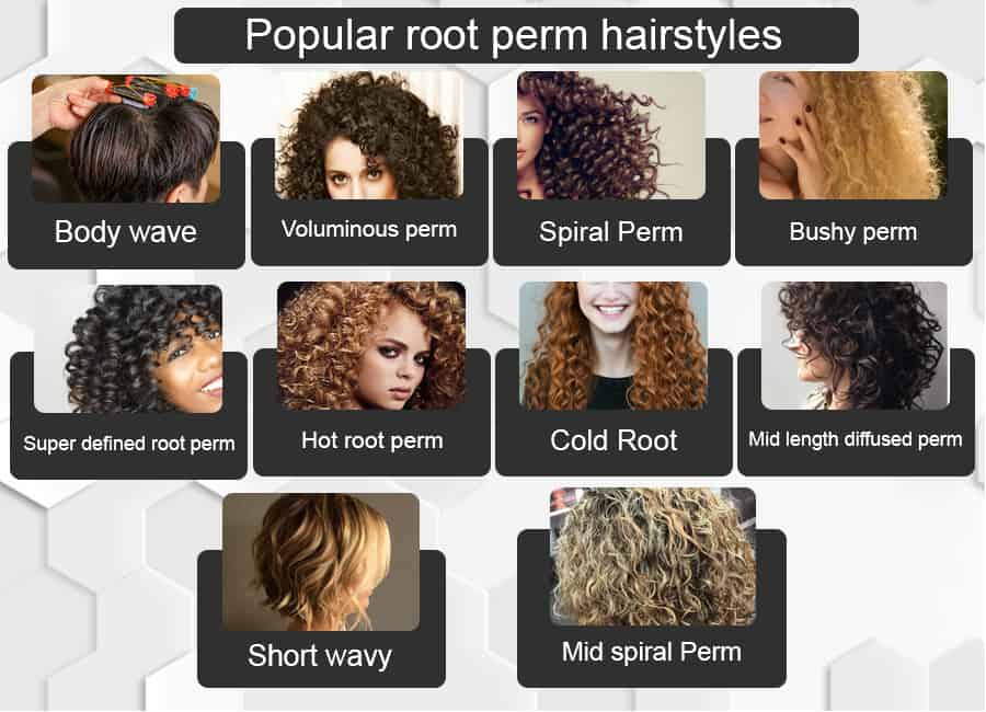 Popular-root-perm-hairstyles