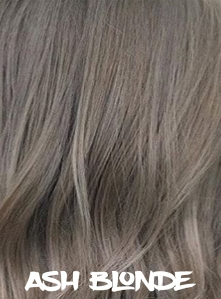 Blonde Hair   40 Best Blonde Color Shades, Ideas, Tips for ...