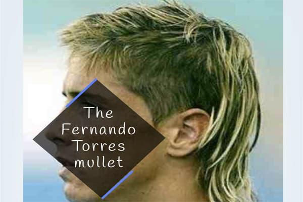 The Fernando Torres