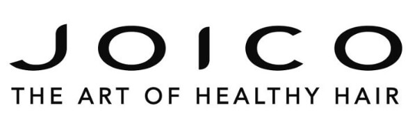 JOICO Shampoos and Conditioners